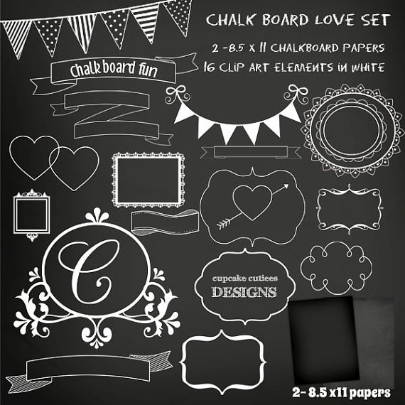 Free chalkboard clip art svg royalty free stock 1000+ images about chalkboard on Pinterest | Hindus, Clip art and ... svg royalty free stock