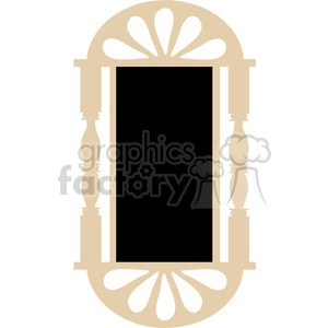 Free chalkboard frames clipart graphic black and white download Free chalkboard frames clipart » Clipart Portal graphic black and white download