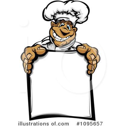Free chef clipart clip library download Chef Clipart Images | Clipart Panda - Free Clipart Images clip library download