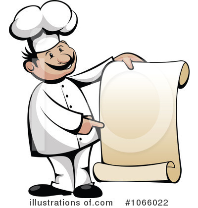 Free chef clipart clipart freeuse stock Chef clipart free - ClipartFest clipart freeuse stock