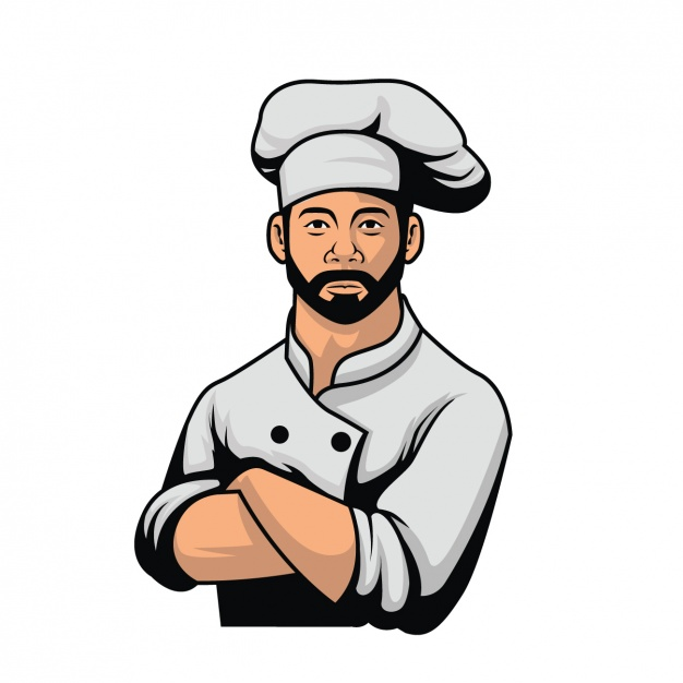 Free chef peru clipart images clip transparent Chef Pictures | Free download best Chef Pictures on ClipArtMag.com clip transparent