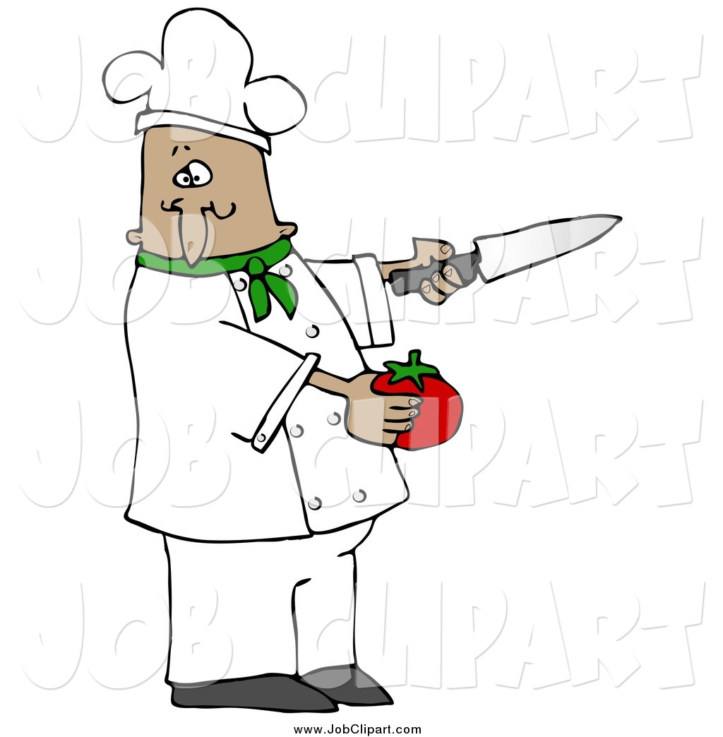 Free chef peru clipart images banner free stock Chef Pictures | Free download best Chef Pictures on ClipArtMag.com banner free stock