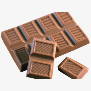 Free chocolate candy clipart png free download We Present To You A Candy Bar Clipart Milk Chocolate - Chocolate ... png free download