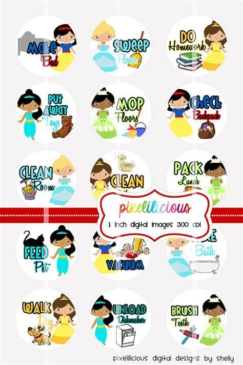 Free chore images clipart clipart royalty free library Image result for Free Printable Chore Clip Art | chores clipart ... clipart royalty free library