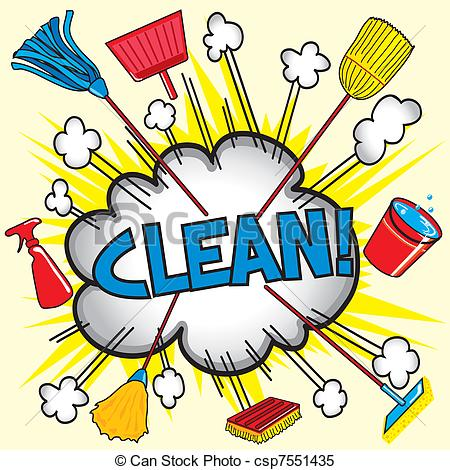 Free chore images clipart clip library library Free Clip Art Children Chores | Clipart Panda - Free Clipart Images clip library library