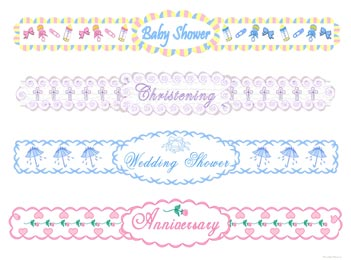 Free christening clipart clipart library Free Christening Cliparts, Download Free Clip Art, Free Clip Art on ... clipart library
