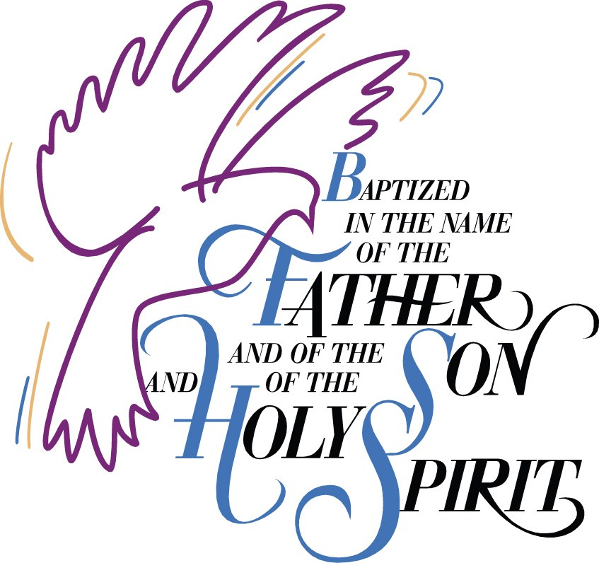Free christening clipart clip art download Free clipart of baptism 3 » Clipart Portal clip art download