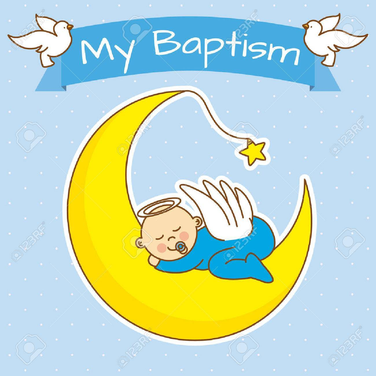 Free christening clipart download Free baby christening clipart 8 » Clipart Portal download