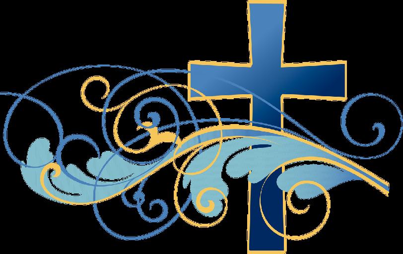 Free christian clipart christmas clip art freeuse stock Worship Service Clipart (85+) clip art freeuse stock