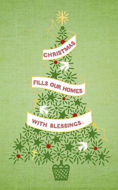 Free christian clipart christmas blessings image royalty free download Free Christmas Blessings Cliparts, Download Free Clip Art, Free Clip ... image royalty free download