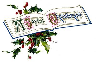 Free christian clipart christmas blessings picture stock Free Christmas Blessings Cliparts, Download Free Clip Art, Free Clip ... picture stock