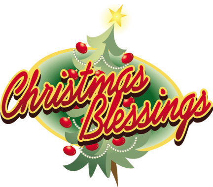 Free christian clipart christmas blessings banner free stock Free Christmas Prayer Cliparts, Download Free Clip Art, Free Clip ... banner free stock