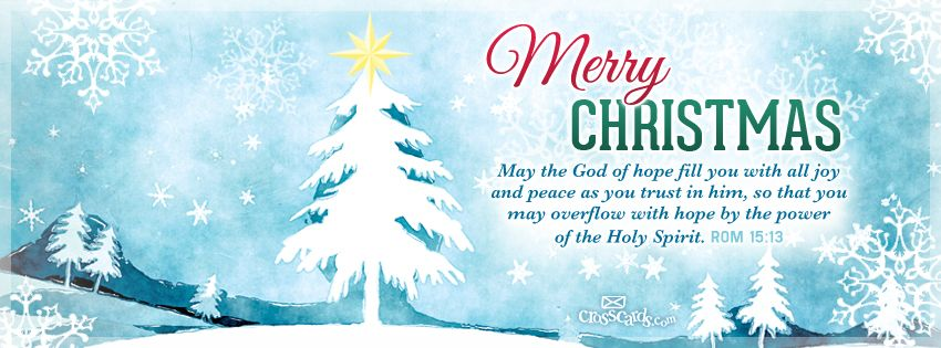 Free christian clipart christmas blessings royalty free religious christmas greetings for facebook friends | Download Merry ... royalty free