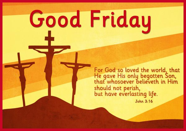 Free christian clipart for good friday picture black and white library good friday quotes bible | Free Jesus Christ Photos, Christian ... picture black and white library