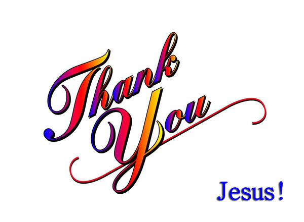 Free christian clipart for jesus thank you graphic free library Jesus Loves You Clipart | Free download best Jesus Loves You Clipart ... graphic free library