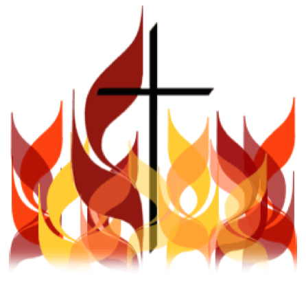 Free christian clipart for pentecost. Cliparts download clip art