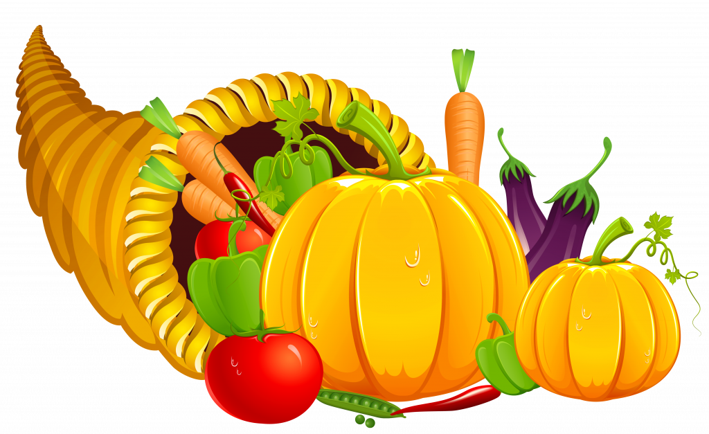 Free christian thanksgiving clipart clip library Cornucopia Clipart Religious Free collection | Download and share ... clip library