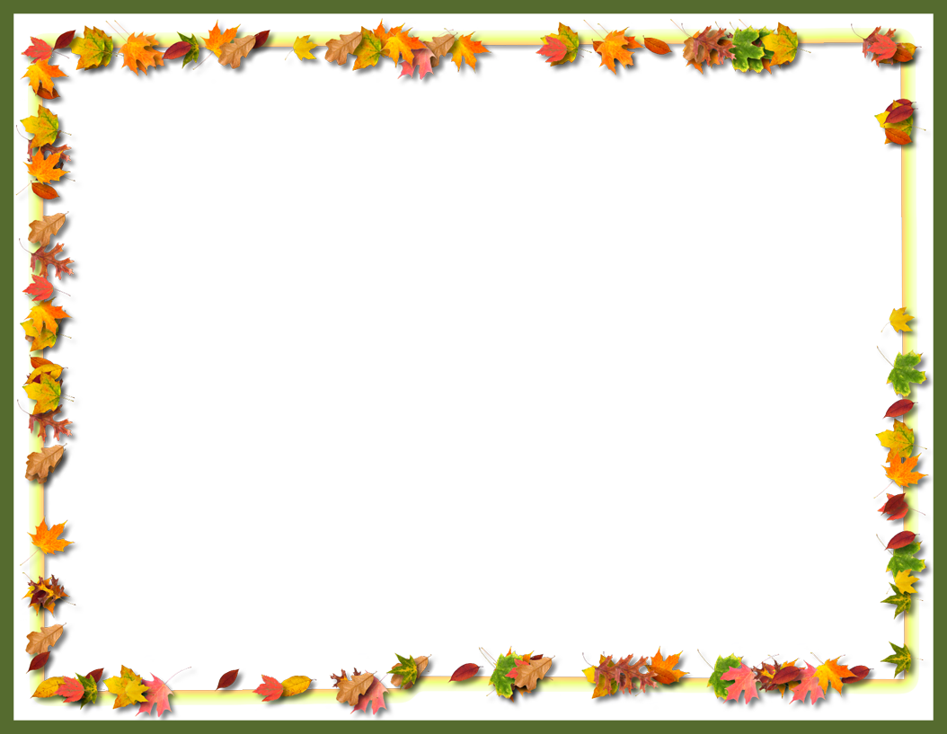 Free christian clipart for thanksgiving picture free download Thanksgiving clipart bread ~ Frames ~ Illustrations ~ HD images ... picture free download