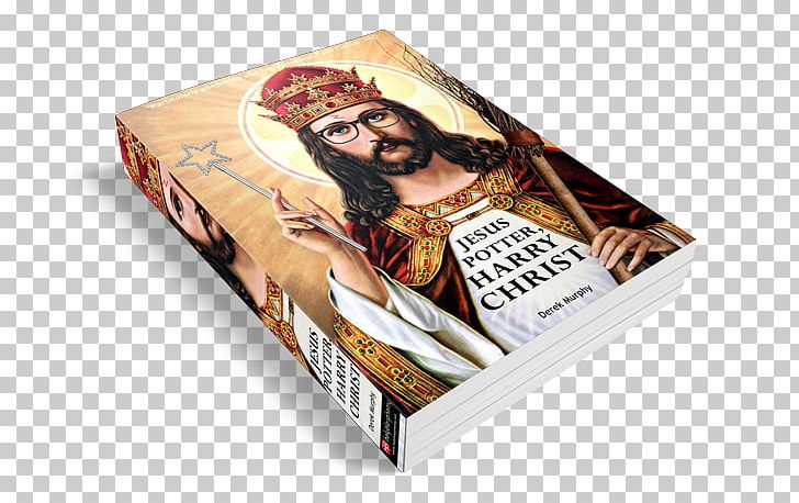 Free christian clipart jesus as the potter jpg free Harry Potter And The Deathly Hallows Depiction Of Jesus Christianity ... jpg free