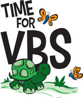 Free christian clipart vbs picture library library Vacation Bible School Clip-Art for All Your Publication Needs ... picture library library