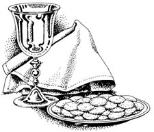 Free christian communion clipart banner free Free Religious Communion Cliparts, Download Free Clip Art, Free Clip ... banner free
