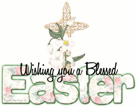 Free christian easter clipart svg freeuse library Free christian easter clipart 1 » Clipart Station svg freeuse library