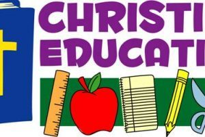 Free christian education clipart free library Function clipart 3 » Clipart Portal free library