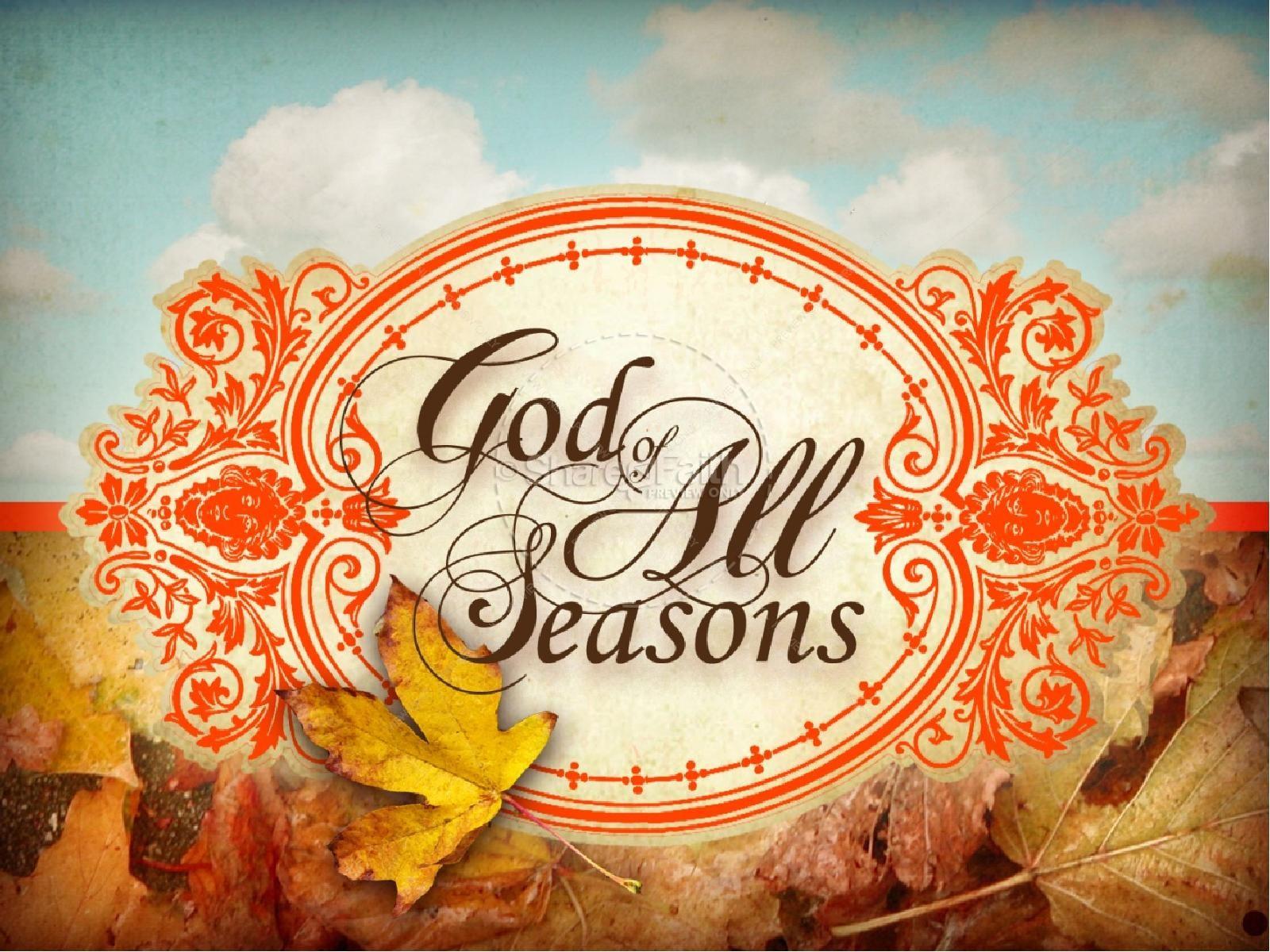 Free christian fall clipart svg freeuse Autumn Leaves Worship Video Loop | Worship Media svg freeuse