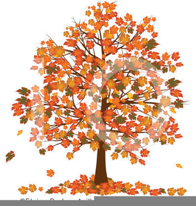 Free christian fall clipart vector transparent stock Christian Fall Clipart | Free Images at Clker.com - vector clip art ... vector transparent stock