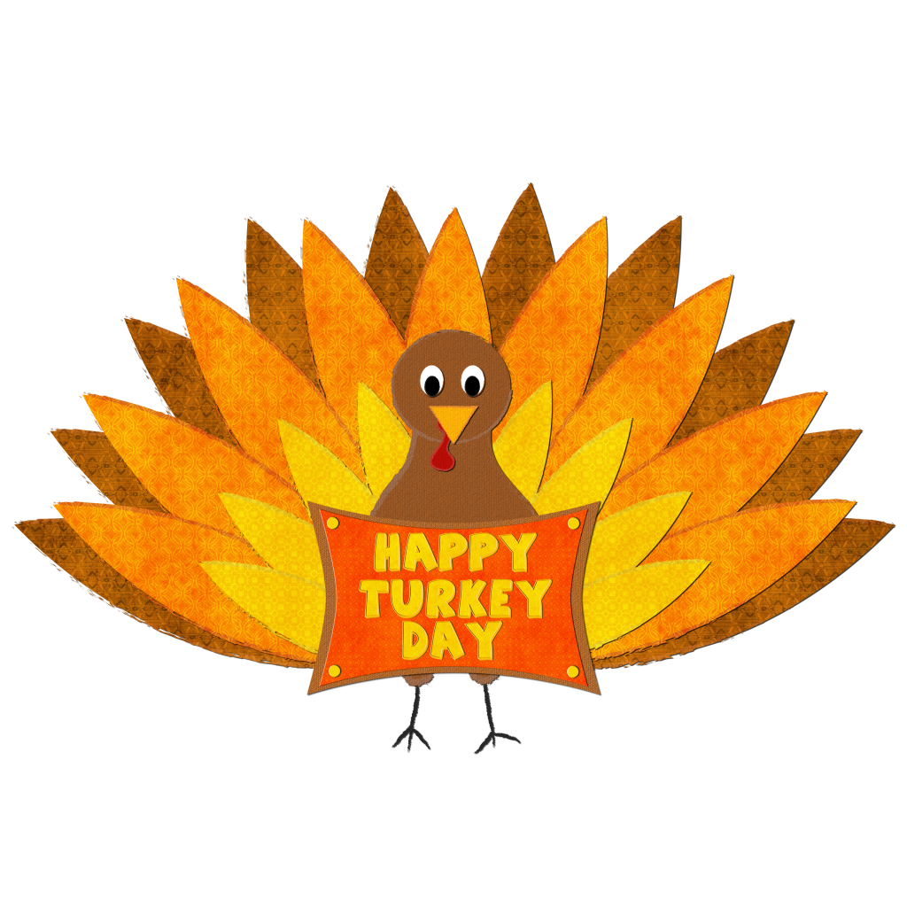 Free christian thanksgiving clipart clipart royalty free Thanksgiving Clipart Religious | Free download best Thanksgiving ... clipart royalty free