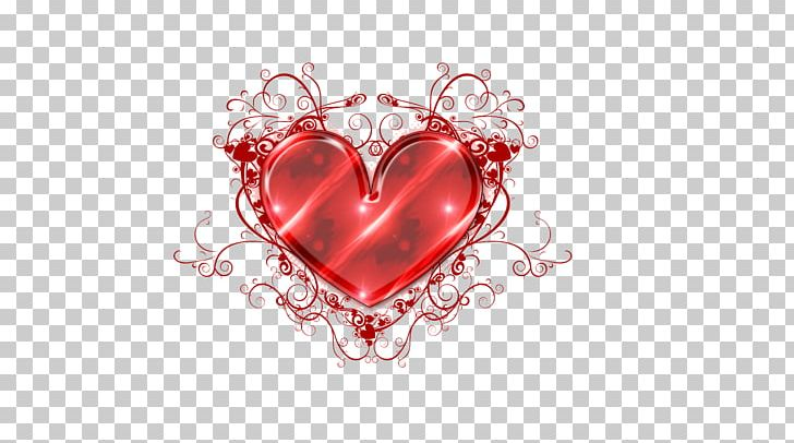 Free christian valentines day clipart. Sin god word png