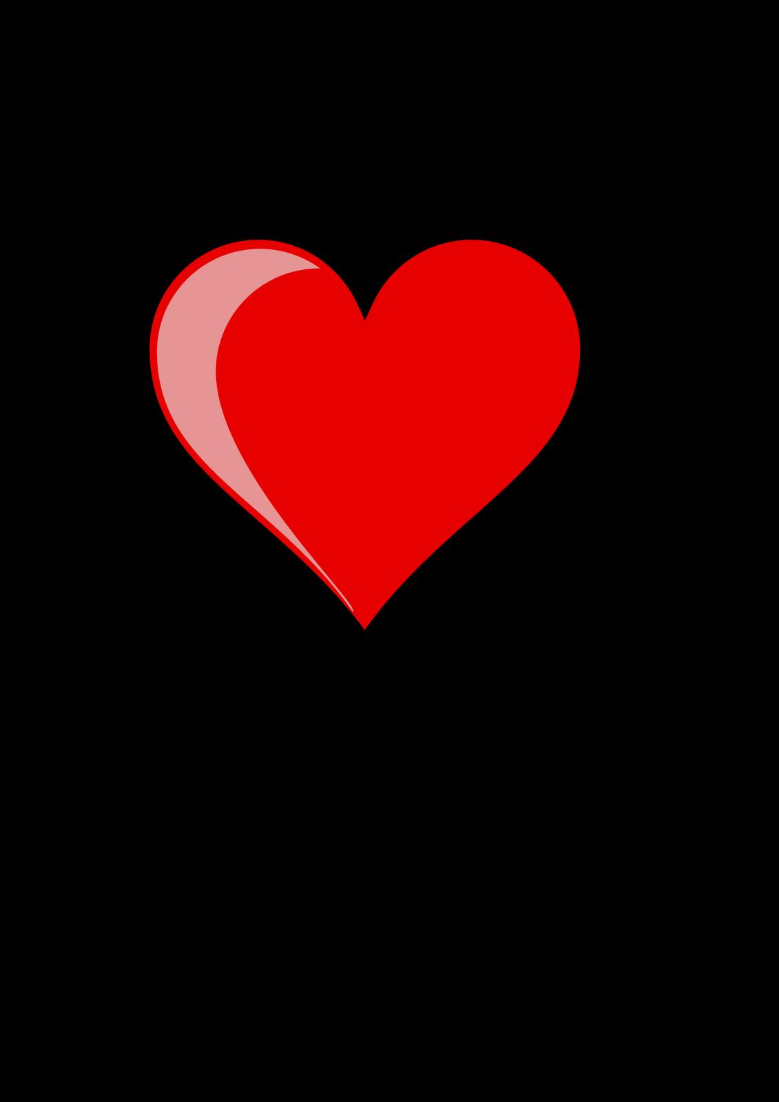 Valentine download best . Free christian valentines day clipart