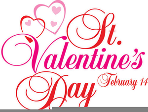 Free christian valentines day clipart. Images at clker com