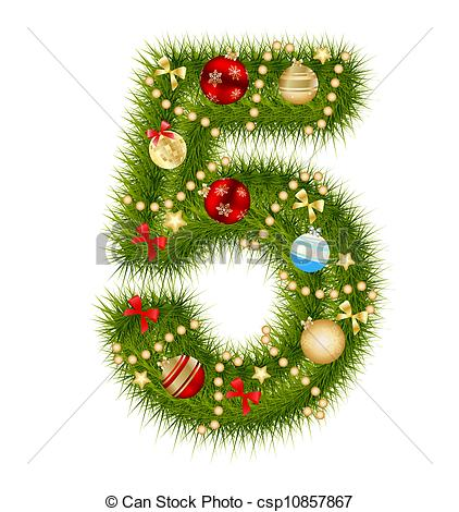 Free christmas alphabet clipart image free Christmas alphabet Clipart Vector and Illustration. 3,365 ... image free