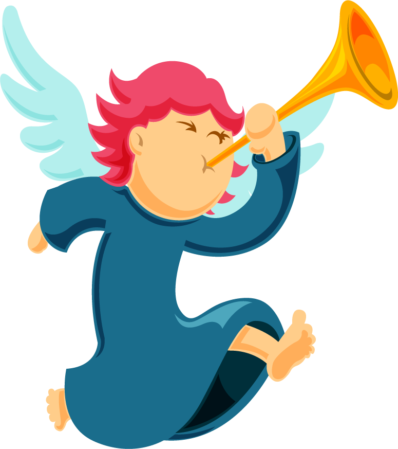 Free christmas angel clipart jpg royalty free Police siren flasher sound Android Clip art - Christmas angel ... jpg royalty free