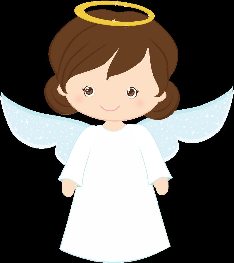 Free christmas angel clipart picture royalty free Photo by @selmabuenoaltran - Minus | karışık | Pinterest | Profile ... picture royalty free