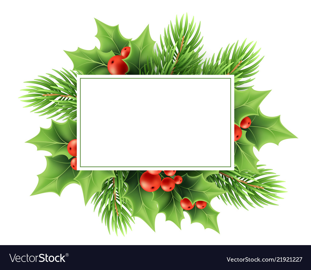 Greeting template . Free christmas card templates clipart