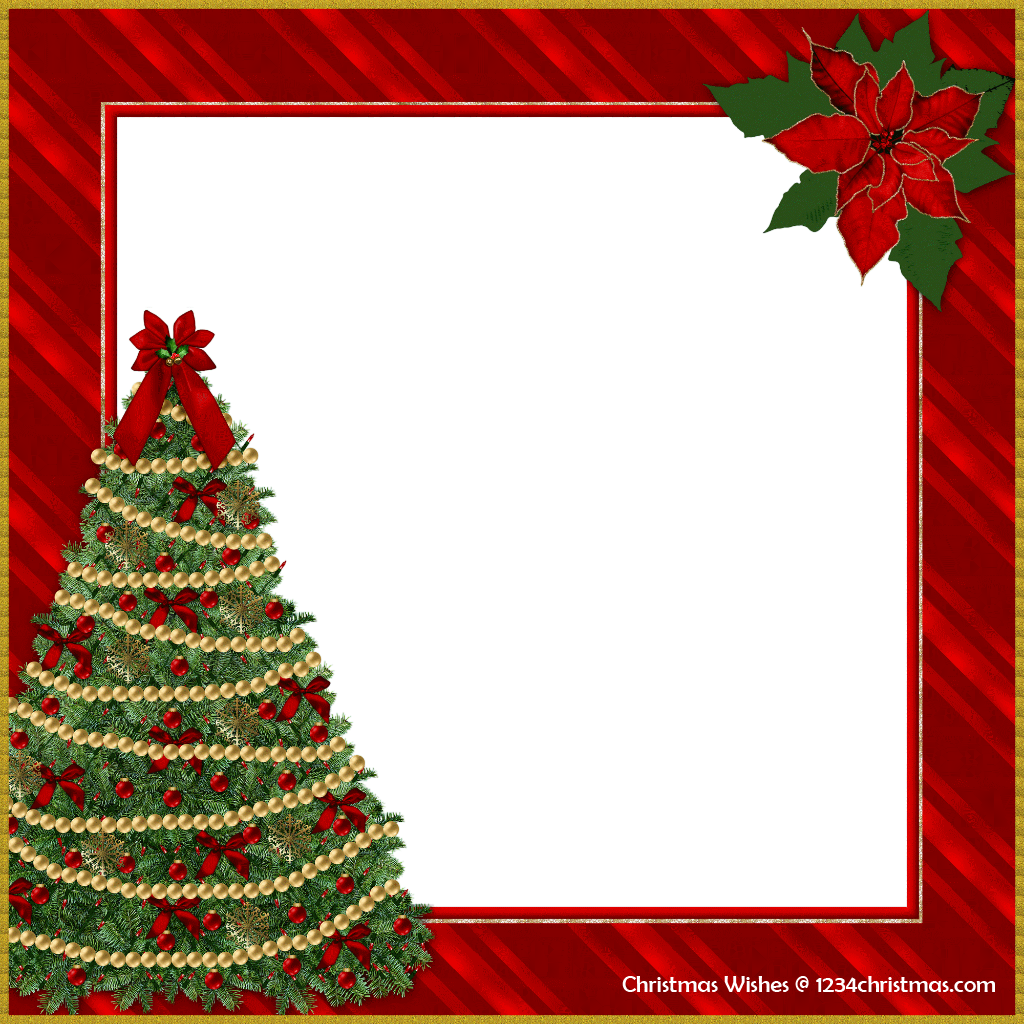 Template photoshop images gallery. Free christmas card templates clipart