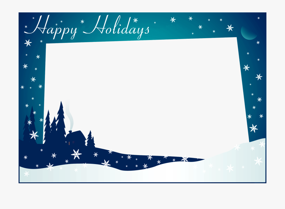 Free christmas card templates clipart. Picture stock photo cards
