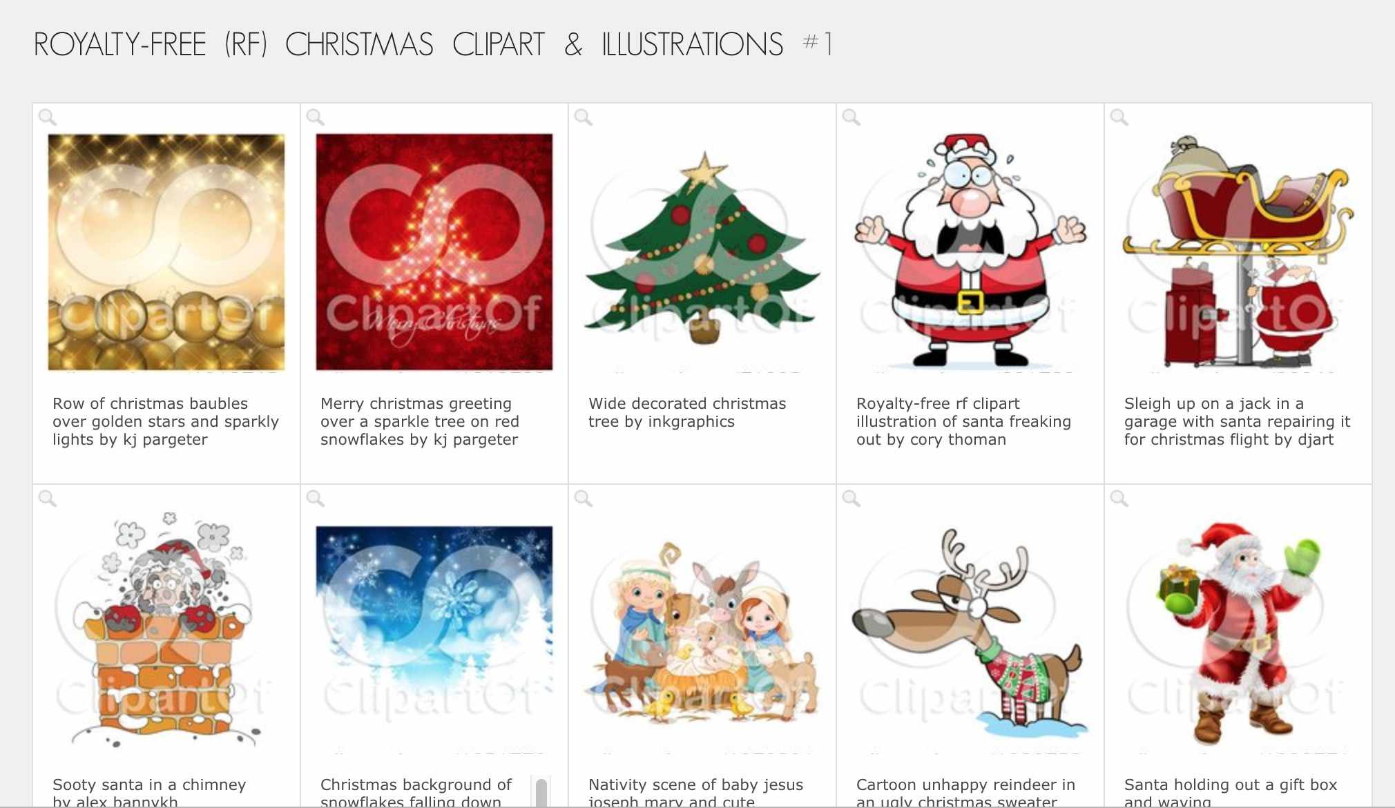 Free christmas clipart and new years image clipart transparent download Favorite Sites for Christmas Clip Art clipart transparent download