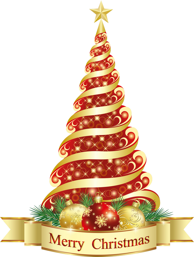 Free merry christmas clipart banner royalty free Merry Christmas Clip Art 2015 | Christmas Graphic Banners Cliparts ... banner royalty free