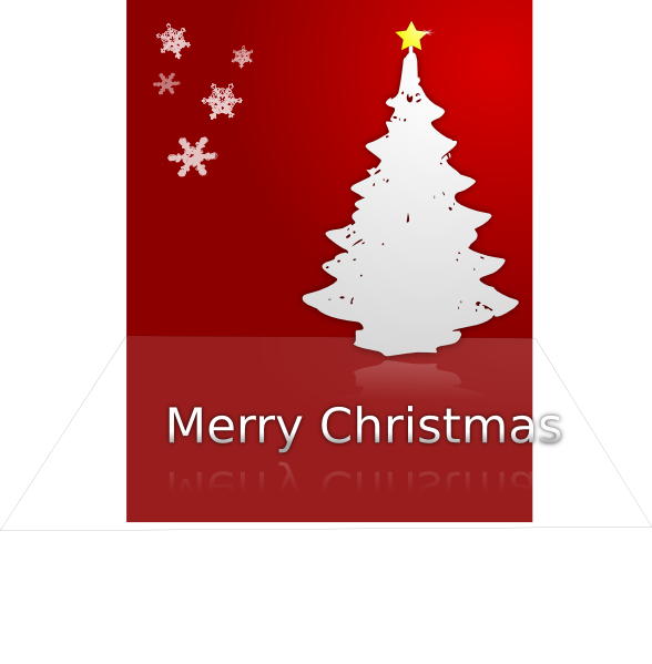 Religious merry christmas clipart graphic library library Enrico Merry Christmas Clip Art at Clker.com - vector clip art ... graphic library library