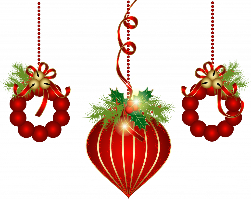 Free christmas clipart downloads picture freeuse library Christmas Clipart Decorations   Free download best Christmas Clipart ... picture freeuse library