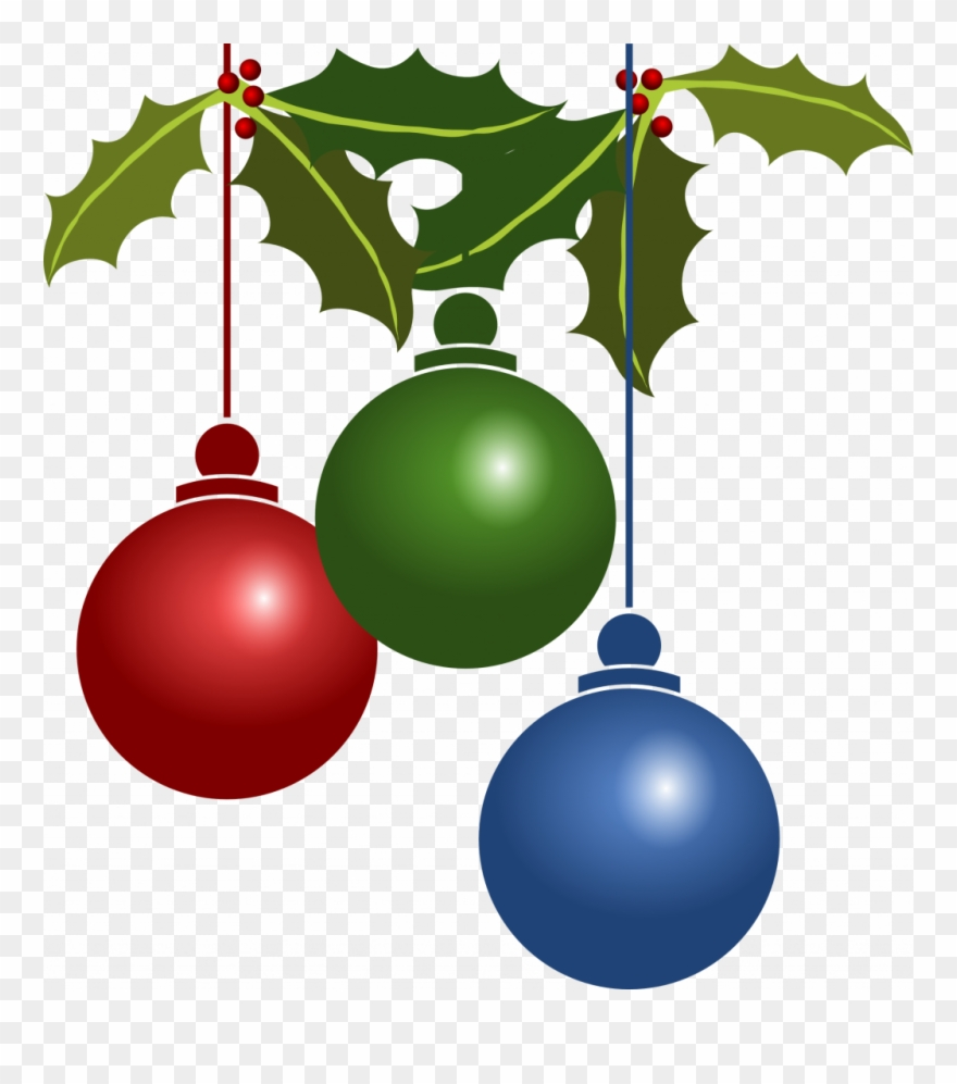 Free christmas clipart png banner free download Free Christmas Clipart Borders Printable Best - Holiday Clipart ... banner free download