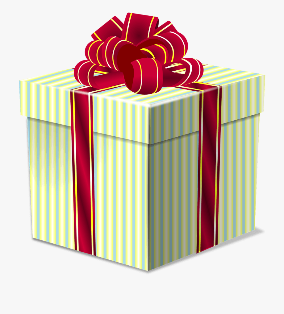 Clip art ts gift. Free christmas clipart presents
