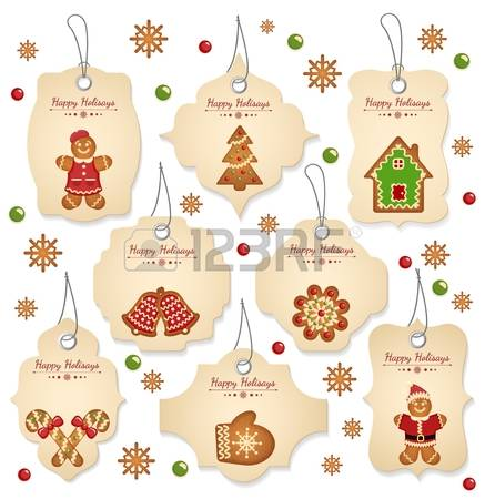 Free christmas countdown clipart jpg free library 4,780 Christmas Countdown Stock Illustrations, Cliparts And ... jpg free library