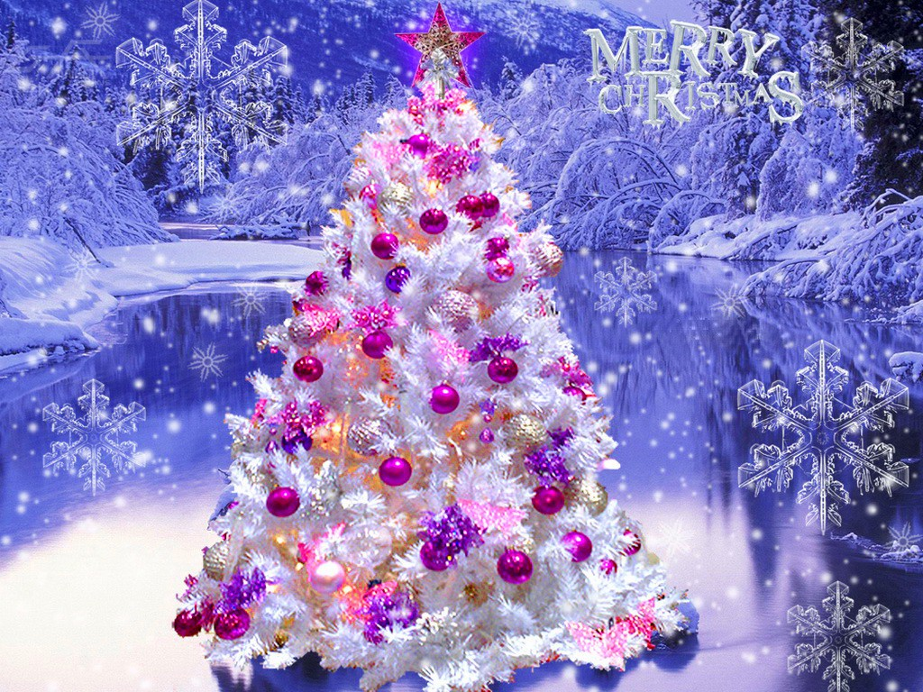 Free christmas flowers download picture freeuse stock Free Christmas Wallpaper Download picture freeuse stock