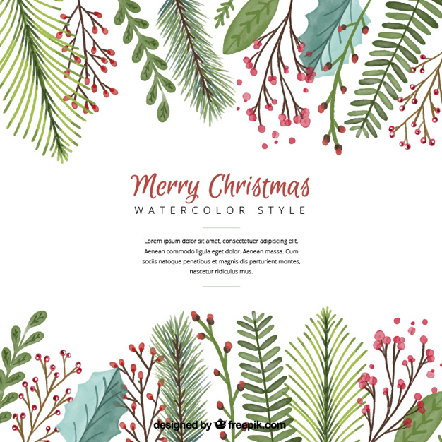Free christmas flowers download picture download Christmas Flower Vectors, Photos and PSD files | Free Download picture download