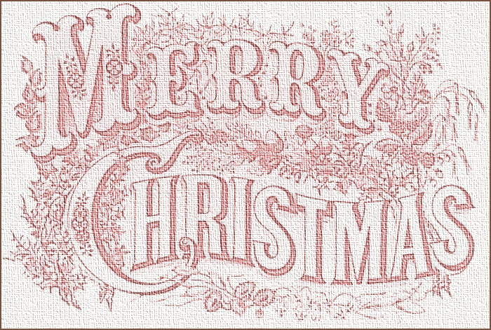 Free christmas message clipart svg transparent stock Merry christmas message clipart - ClipartFox svg transparent stock