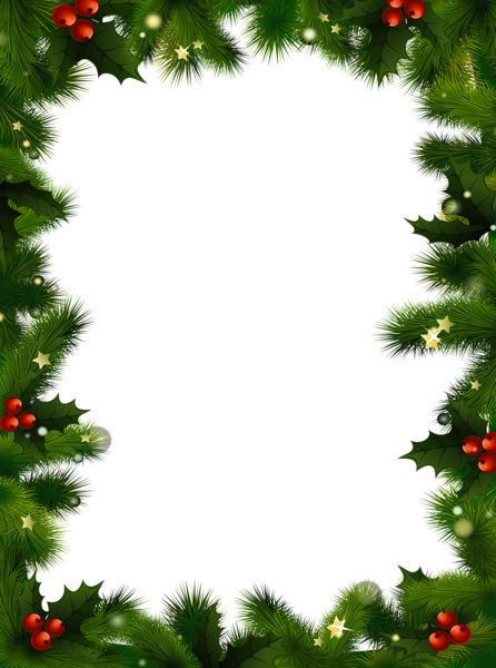 Free christmas message clipart clip freeuse stock 1000+ images about christmas printables on Pinterest | Christmas ... clip freeuse stock
